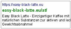 https://easy-black-latte.eu/at/
