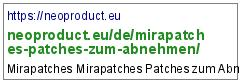 https://neoproduct.eu/de/mirapatches-patches-zum-abnehmen/
